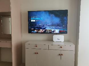 picture 4 of Downtown Upscale Condo FAST 20mbps Unli Netflix