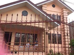 picture 1 of Josephine's Home