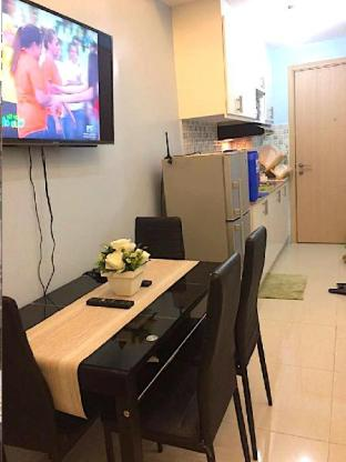 picture 3 of 1-BR CONDO FOR RENT AT FIELD RESIDENCES (ROOM #4)