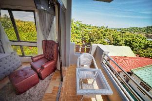 picture 3 of Paliza Del Rio Tourist Inn