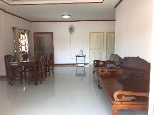 Baan Bangsaray บ้านเดี่ยว 3 ห้องนอน 2 ห้องน้ำส่วนตัว ขนาด 240 ตร.ม. – ชายหาดสัตหีบ