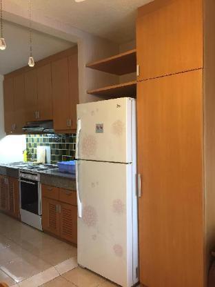 Sabydee Viangping อพาร์ตเมนต์ 1 ห้องนอน 2 ห้องน้ำส่วนตัว ขนาด 70 ตร.ม. – ห้วยแก้ว