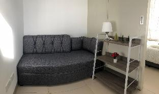 picture 4 of S&R Tagaytay Room for Rent