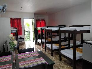 picture 5 of Spacious family apartment at Laorenza Residences