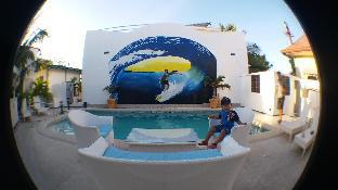 picture 2 of Sunpool Guest House #1