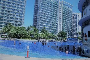 picture 1 of AZURE A6 FREE WAVEPOOL NEAR MALL AIRPORT