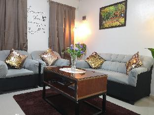 picture 3 of ★2BR2Bath★ Fully Furnished w/★Smart TV&Fast WIFI★