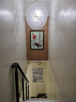 picture 5 of ★2BR2Bath★ Fully Furnished w/★Smart TV&Fast WIFI★