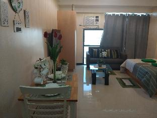 picture 2 of High end cozy studio type Near Venice Grand Canal