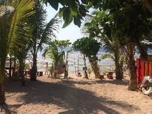 picture 5 of Casa Estrella Beach Resort #2