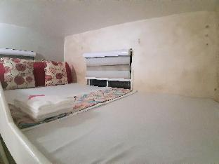 picture 5 of Modern house 2 bedrooms near Pristine beach