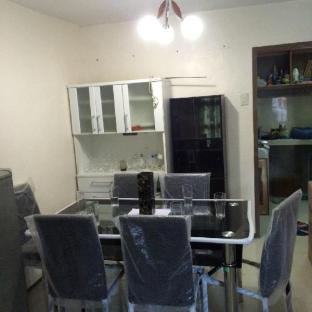 picture 5 of Affordable Stay @GarciaHomes - 10mins to airport