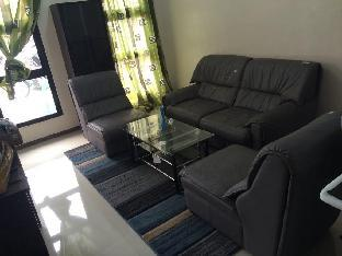 picture 1 of Affordable Stay @GarciaHomes - 10mins to airport
