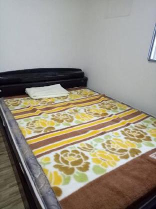 picture 3 of Affordable Stay @GarciaHomes - 10mins to airport