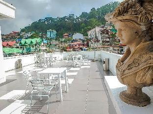picture 1 of Baguio City Jade Condo 2-Bedroom Unit