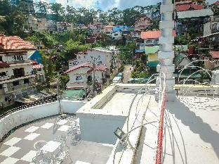 picture 5 of Baguio City Jade Condo 2-Bedroom Unit