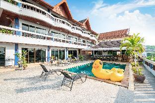 Sea view 8 bedroom private pool villa Patong Beach วิลลา 8 ห้องนอน 10 ห้องน้ำส่วนตัว ขนาด 500 ตร.ม. – ป่าตอง