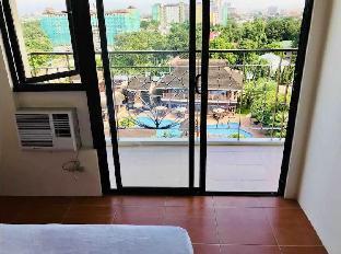 picture 2 of One Oasis Patio De Luna (2 BR Condominium)