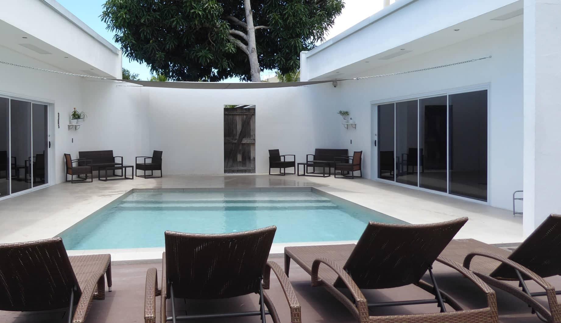 Panglao Luxury Villas 1