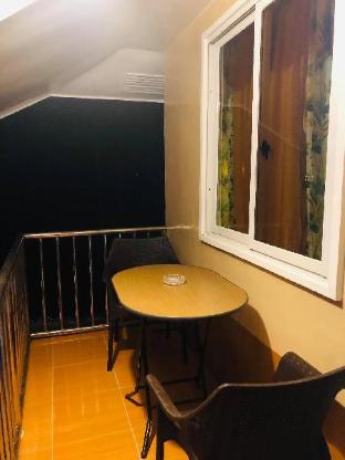 picture 4 of Seaview Beach Resort - Poolside Balcony Room