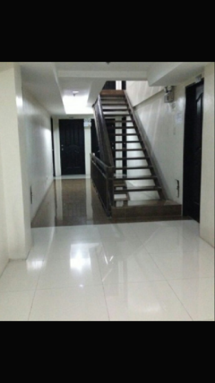 picture 4 of Secured Condo Near Airport with AC and Wifi