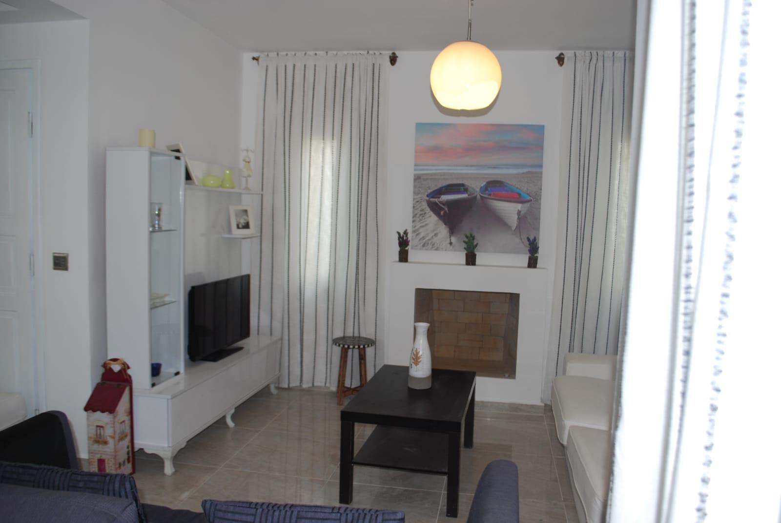 Bodrum  La Vida Apartment