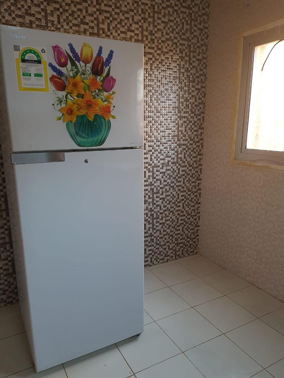 Furnished Apartment For Women Only