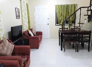 picture 3 of Hillview Apt w/ Pool Access - Free Wifi, Cable TV