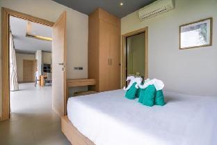 Sunpao Boutique Resort Pool Villa at Layan Beach วิลลา 3 ห้องนอน 3 ห้องน้ำส่วนตัว ขนาด 177 ตร.ม. – ลายัน