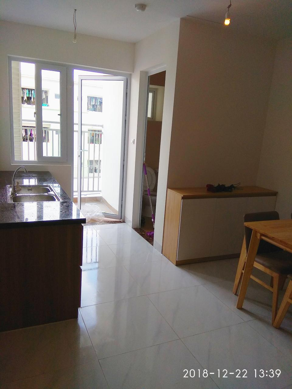 Apartment Like At Home Business Trip In Bac Ninh