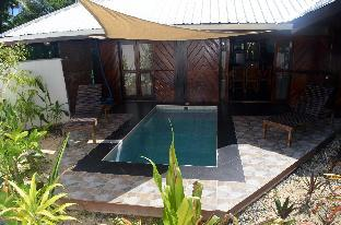 picture 1 of Siargao Ocean Dream Homestay