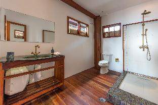 picture 2 of Salina Beach Villas Private room no. 5 -50% off!
