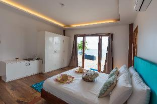 picture 4 of Salina Beach Villas Private room no. 5 -50% off!