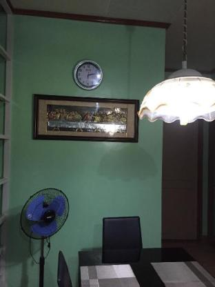 picture 4 of Fully furnished 3-bedroom Bungalow House