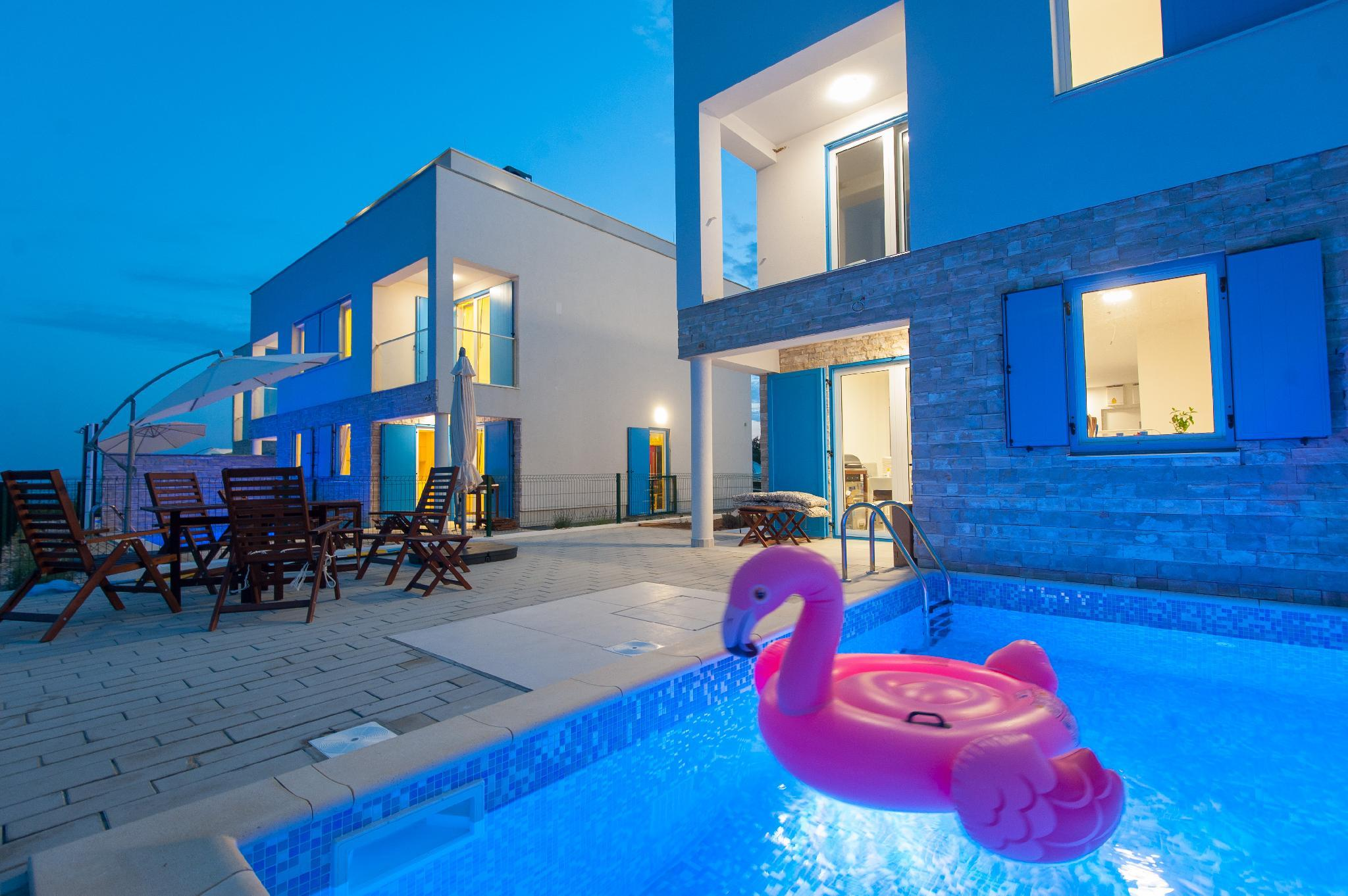 Villa Rosemary   Adriatic Luxury Villas