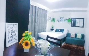 picture 3 of Instagrammable Brand New Studio Unit for Rent