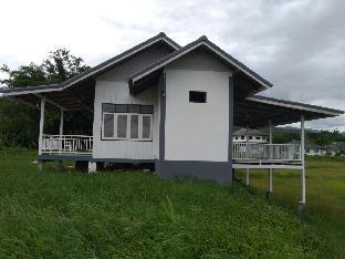 Mon Duvois บ้านเดี่ยว 1 ห้องนอน 1 ห้องน้ำส่วนตัว ขนาด 32 ตร.ม. – พร้าว