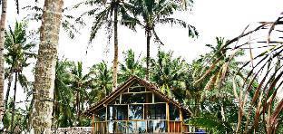 picture 2 of Tarzan's Tree House