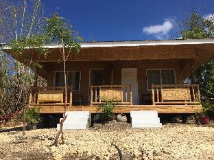 picture 1 of Affordable Batiancilas Native apartelle