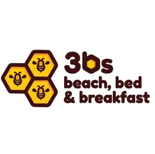 picture 4 of 3Bs (Beach, Bed and Breakfast) by Founder's (Rm1)