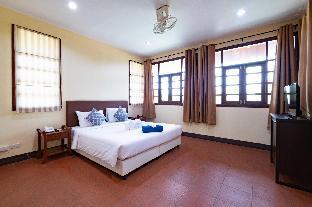 [ラワイ]アパートメント(40m2)| 1ベッドルーム/1バスルーム Blue Beach Apartment - Sea View Family Room - 251