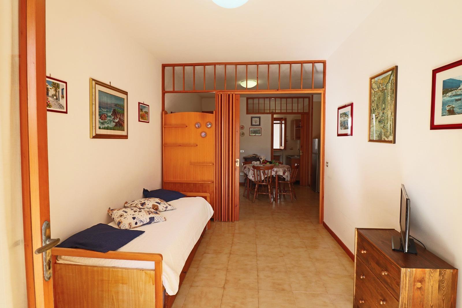 Travellito Case Vacanza Otranto Casa Cecilia