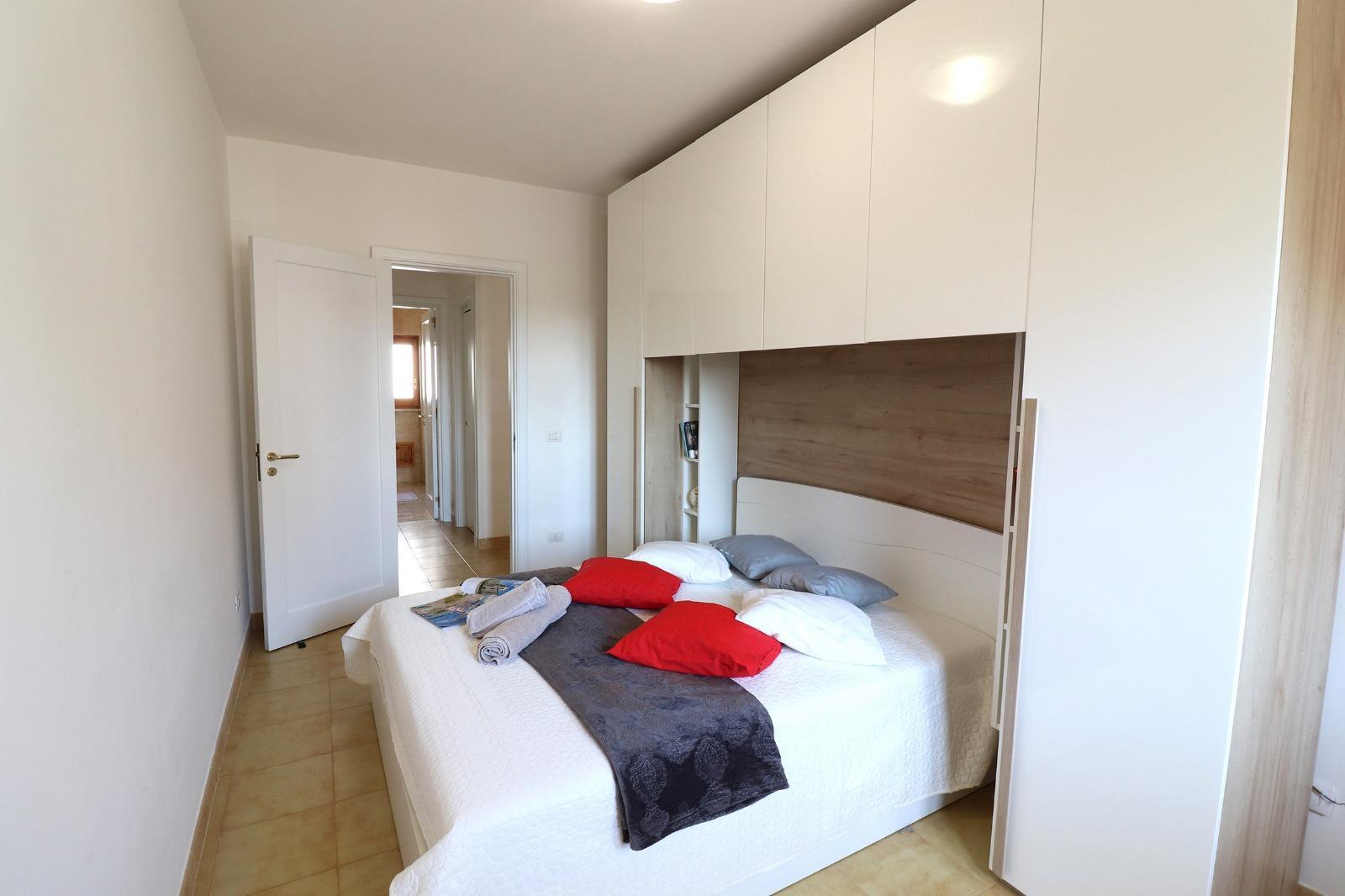 Travellito Vacanze Otranto Casa Fabiana
