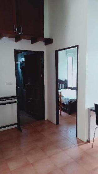 Cozy villa near to sea. วิลลา 2 ห้องนอน 1 ห้องน้ำส่วนตัว ขนาด 100 ตร.ม. – กะตะ