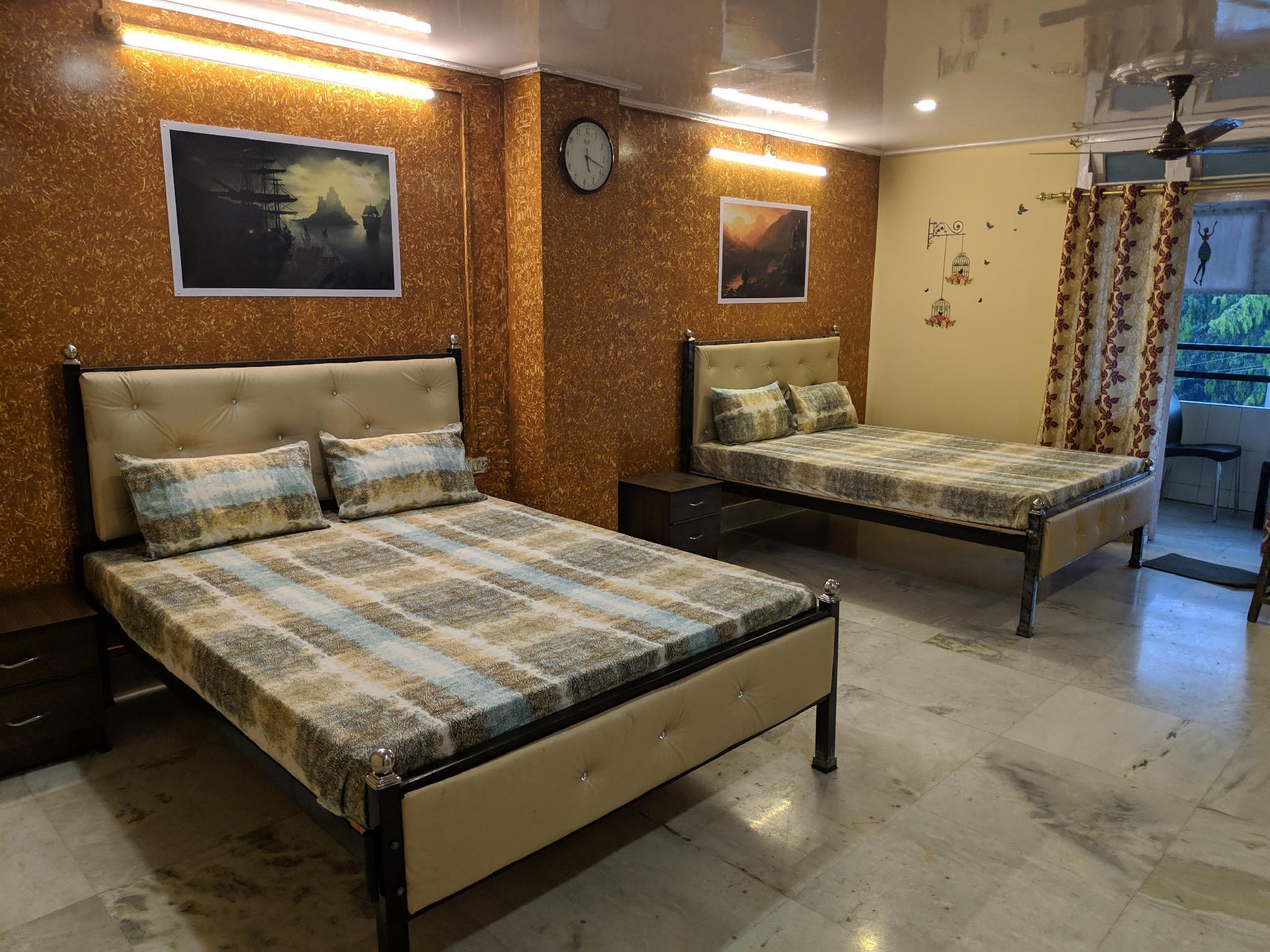 Moksh   Luxury Redefined