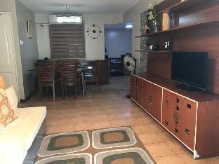 picture 4 of 2BR Condo w/ 20Mbps unli Internet & free parking