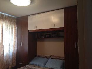 picture 3 of 2BR Condo w/ 20Mbps unli Internet & free parking