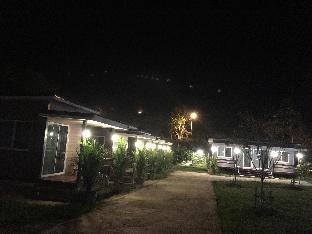 Ban Natthaphumin สตูดิโอ บ้านเดี่ยว 1 ห้องน้ำส่วนตัว ขนาด 28 ตร.ม. – วังน้ำเขียว