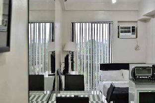 picture 2 of 1BR  Camella  Condominium w/free WiFi & Netflix 8