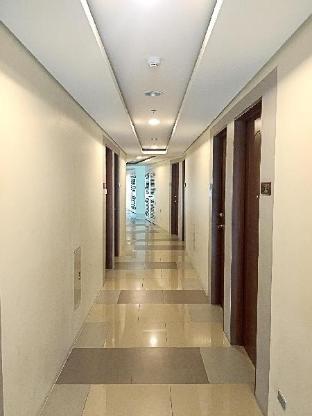 picture 4 of COZY MAKATI STUDIO (Amorsolo Tower 3209)
